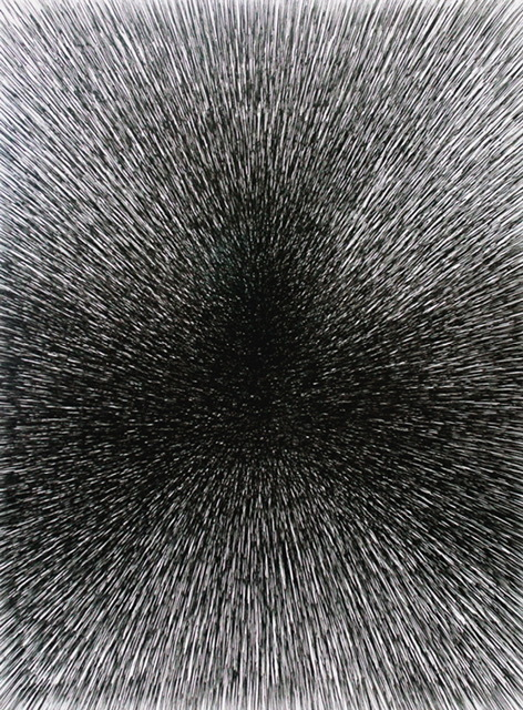 , 'Source,' 2017, K. Imperial Fine Art