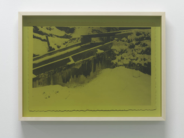 , 'untitled,' 2009, Taka Ishii Gallery