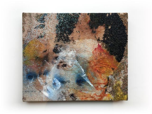 , 'Sportsman II,' , Miller Gallery