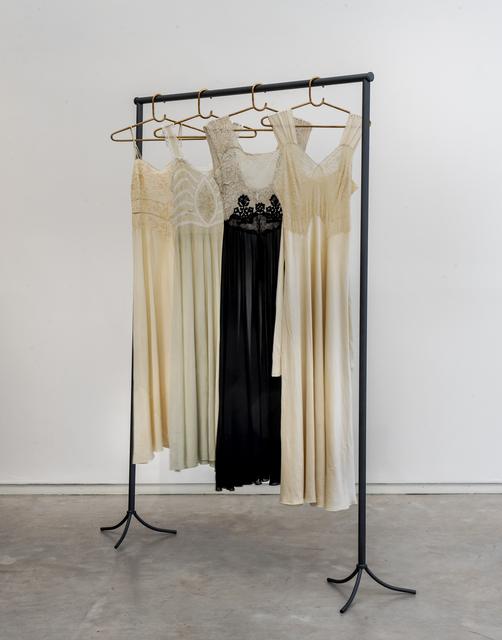 Nazareth Pacheco, 'Vida', 2019, Kogan Amaro