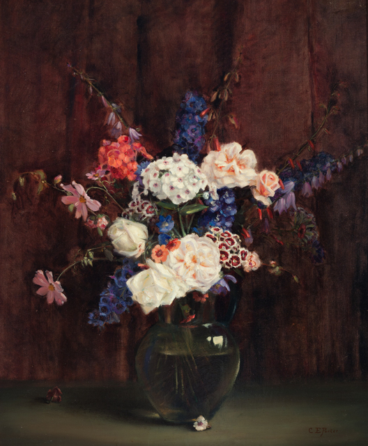 , 'Untitled (Flowers)     ,' , ACA Galleries
