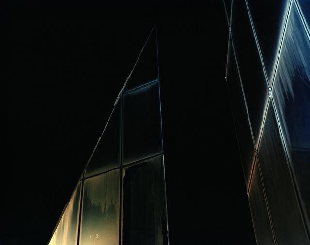 André Cepeda, 'Untitled 11B, Porto ', 2015, Benrubi Gallery