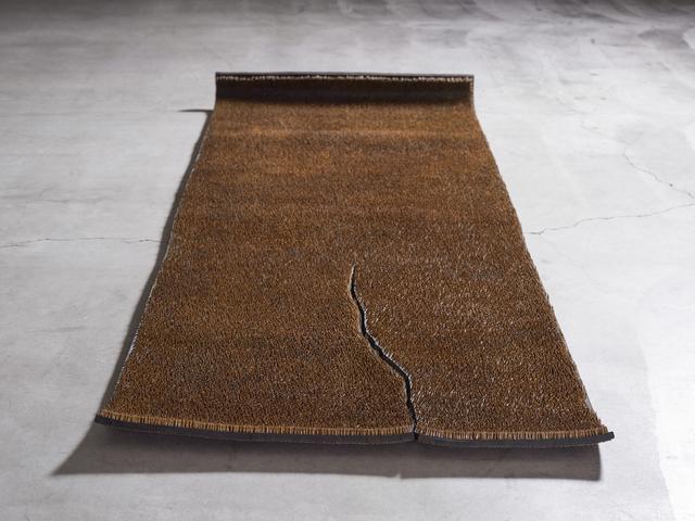 Sui Jianguo, 'Kill #2', 1996, Tokyo Gallery + BTAP