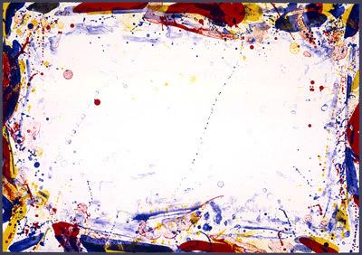 , 'Damp,' 1969, Bernard Jacobson Gallery