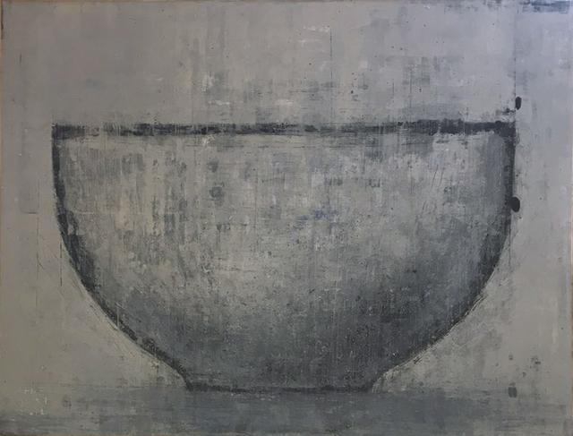 , 'Form,' 2017, Galerie Pici