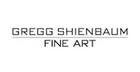 Gregg Shienbaum Fine Art