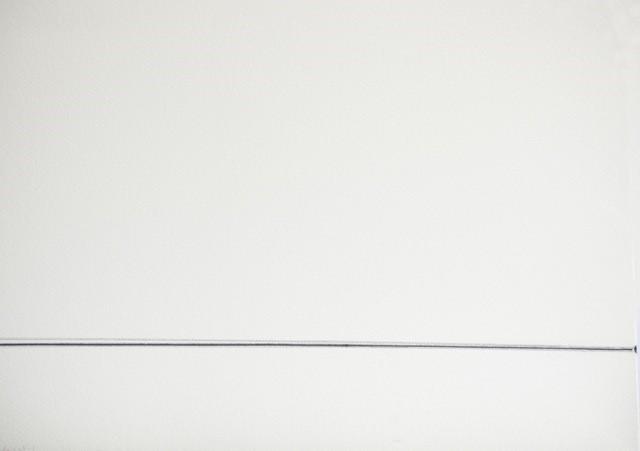 , 'Cicada Call #1,' 2019, Barbara Mathes Gallery