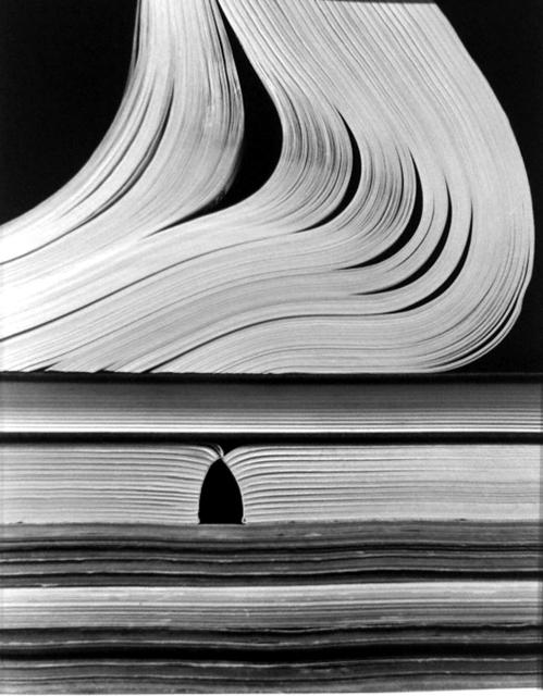 , 'Chicago (88-4-239),' 1988, Yancey Richardson Gallery