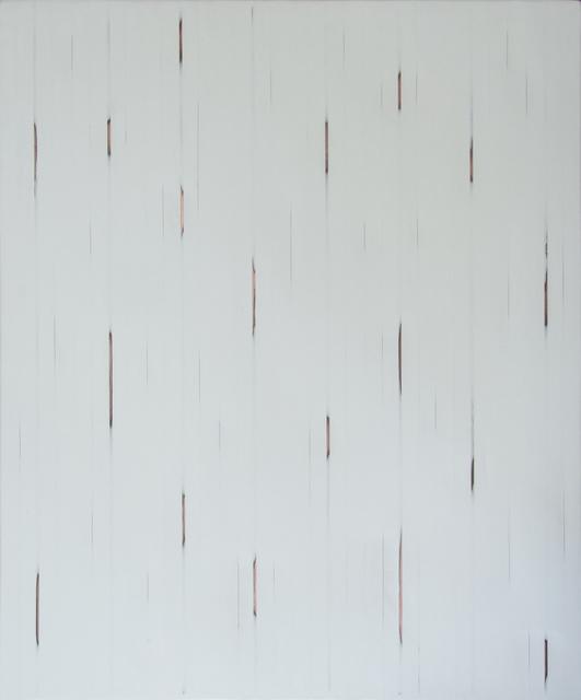 , 'August 2012,' 2012, Gallery Ske