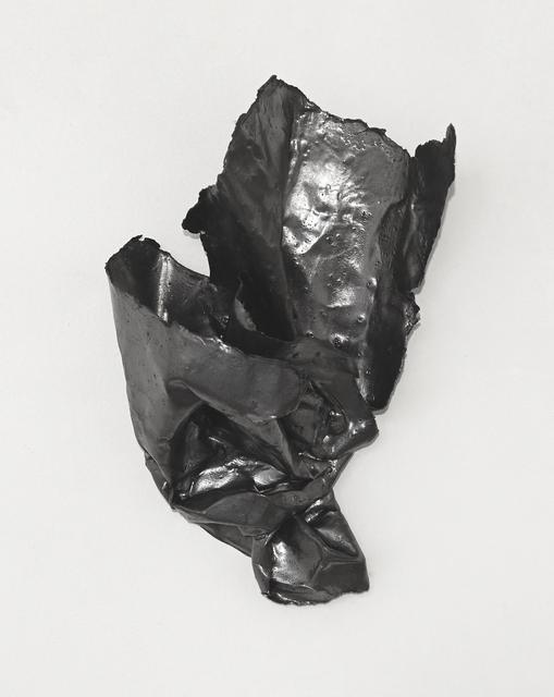 Lauren Seiden, 'Untitled #3', 2014, Gallery Nosco
