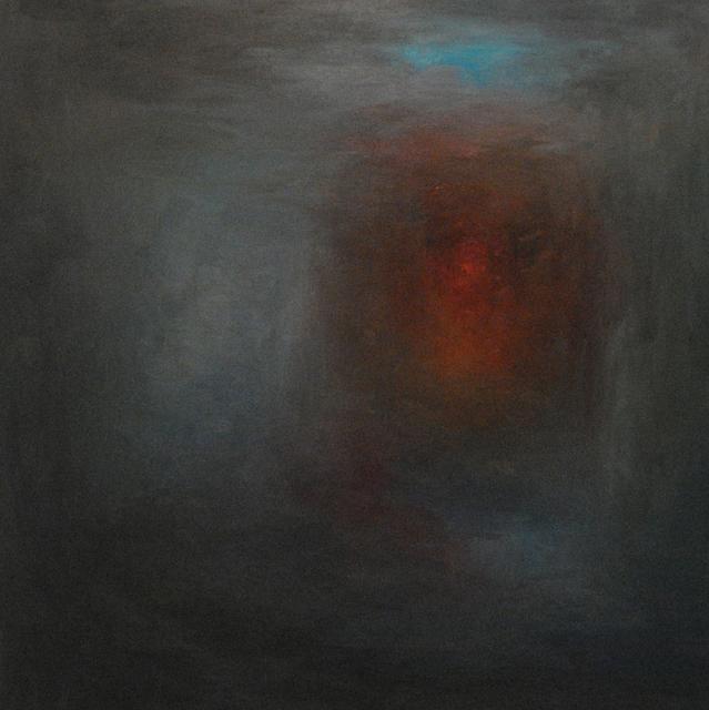 MD Tokon, 'Life's Illusions', 2014, Isabella Garrucho Fine Art