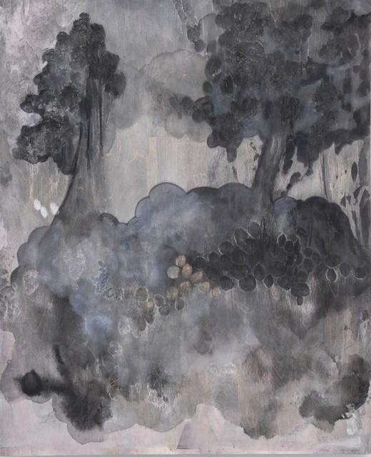 Hanna Vahvaselkä, 'Melancholy', 2018, Galleria G12