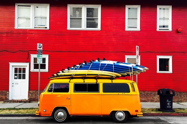 Ken Sax, 'Surf's Up', 2018, Berman Arts Agency - Sculpture to Wear
