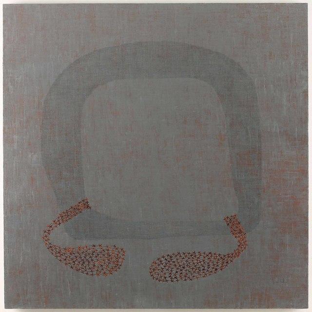 , 'Ma-lai 7,' 2015, Tyler Rollins Fine Art
