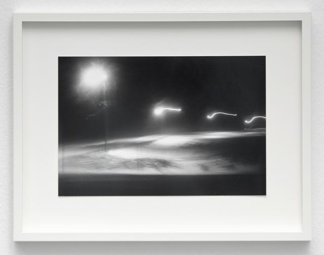 Orri, 'Ísland 1996', 2018, i8 Gallery
