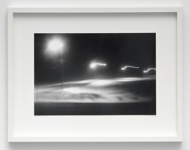 , 'Ísland 1996,' 2018, i8 Gallery