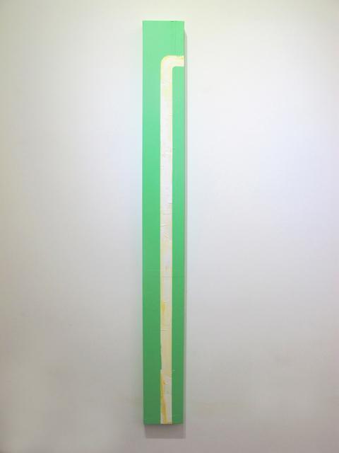 , 'L – 1,' 2016, Between Art Lab
