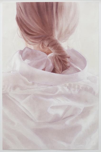 , 'Disorientation VI,' 2016, Galleri Magnus Karlsson