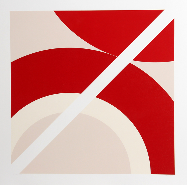 , 'SS-17-78,' 1978, RoGallery
