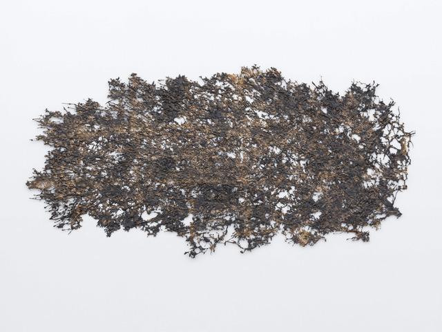 , 'Instant Gratification,' 2012, Bortolami