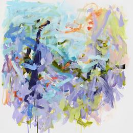 , 'Midsummer Magic,' 2012, Kathryn Markel Fine Arts