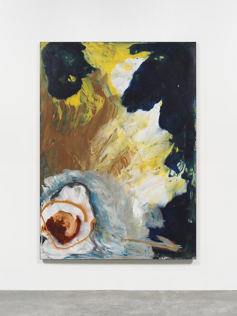 Ryan Sullivan, 'Untitled', 2018, Sadie Coles HQ