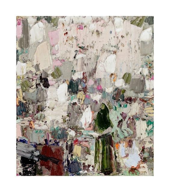 , 'Untitled (07-16-70-60),' 2016, Taguchi Fine Art