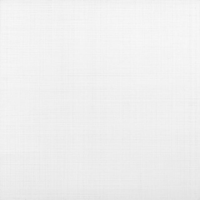 Rudolf de Crignis, '#95023', 1995, Bartha Contemporary