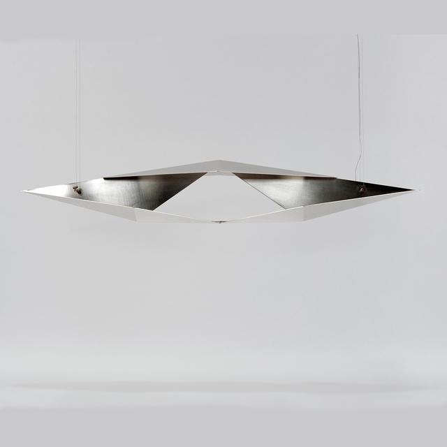 06D Atelier, 'Orion Chandelier', 2019, Galerie SORS