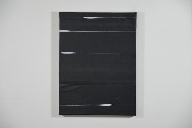 , 'Complex Horizons III,' 2016, Sabrina Amrani
