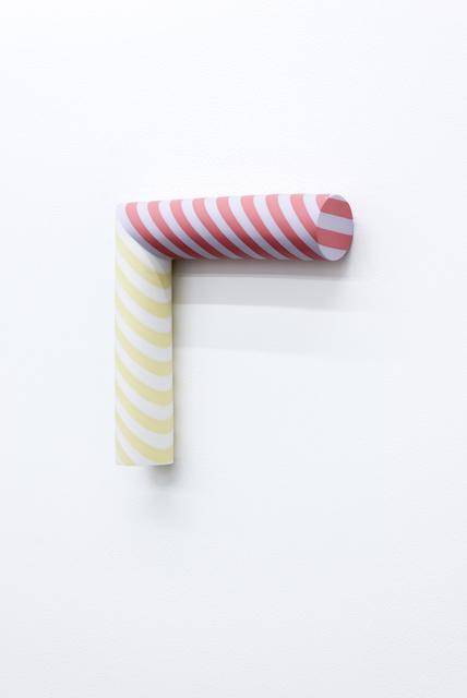 , 'Form162From6 #5,' , Tezukayama Gallery