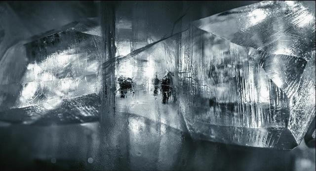 , 'Untitled,' 2016, Pg Art Gallery