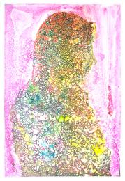 Untitled (Alyse)