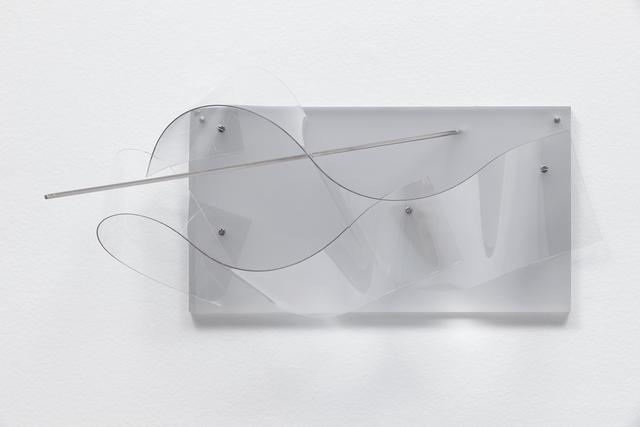 , 'Sem título / Untitled,' 2013, Carbono Galeria