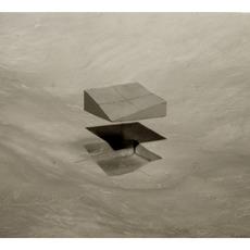 , 'Ascension,' 2012, Ronald Feldman Gallery