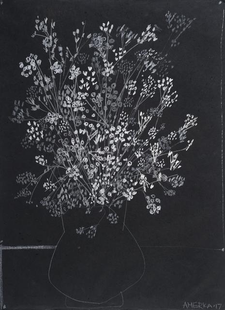 , 'Flowers,' , Joanne Artman Gallery