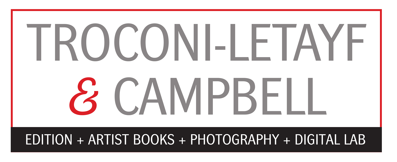 Troconi Letayf & Campbell