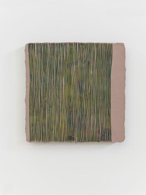 , 'No.58 Road,' 2014, Amelie Art Gallery