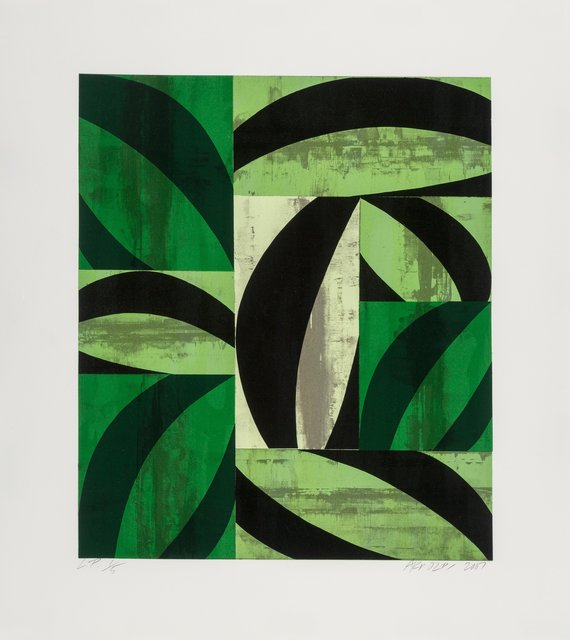 Charles Arnoldi, 'Untitled', 2007, Heritage Auctions