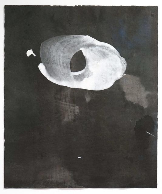 , 'When attitude becomes form 13,' 211, Galerie Britta von Rettberg