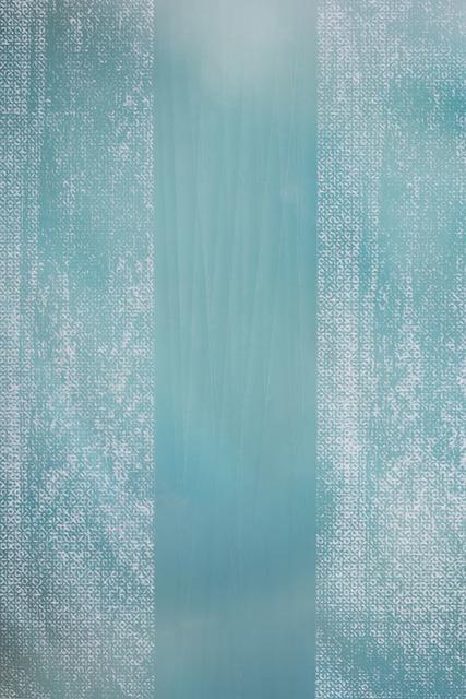 Christopher Russell, 'Cascades #3', 2019, Von Lintel Gallery