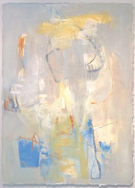 , 'Just Playing,' , Miller Gallery Charleston