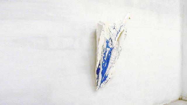 , '05.2014,' 2014, Galerie Michael Janssen