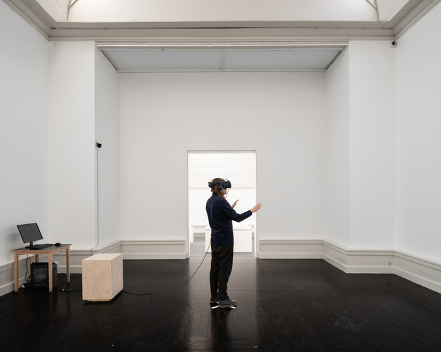 , 'Untitled,' , Den Frie Centre of Contemporary Art