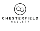 Chesterfield Gallery
