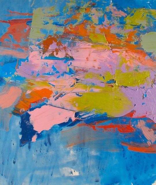 , 'Cybelle II,' 2011, Walter Wickiser Gallery
