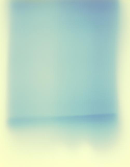 , 'Intimacy No.7 亲密 No.7,' 2014, ShanghART