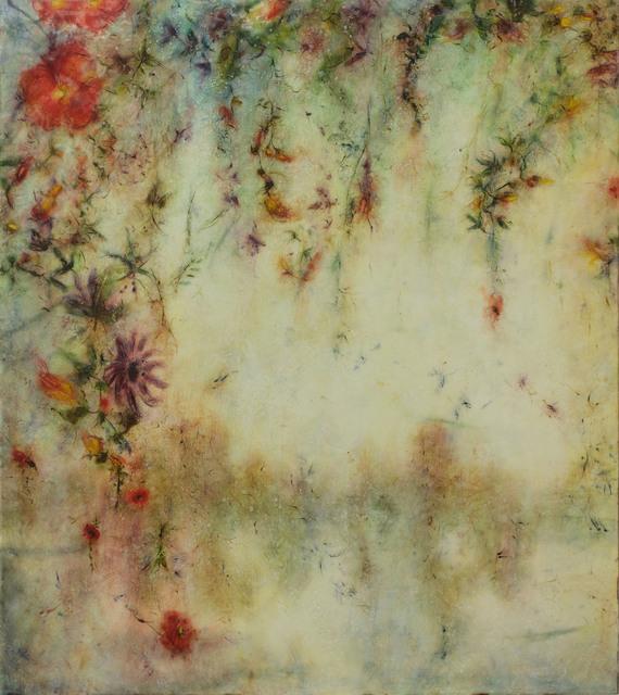 , 'A Star at Dawn,' 2018, Patricia Rovzar Gallery