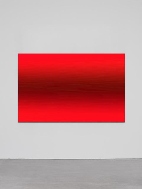 , 'No. 1004 v.56,' 2016, Dean Borghi Fine Art