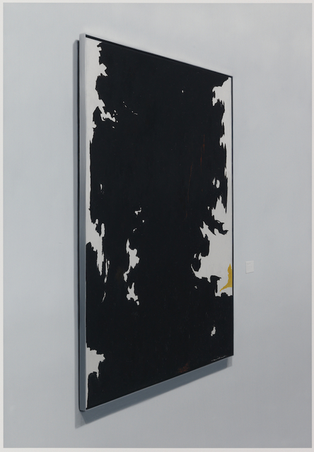 , 'Untitled (Still),' 2014, Mark Moore Fine Art